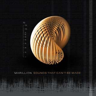 Marillion – Power Lyrics | Letras | Lirik | Tekst | Text | Testo | Paroles - Source: emp3musicdownload.blogspot.com