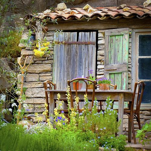 Cosy home all 39 ombra di meraviglioso giardino for Case di cottage inglesi