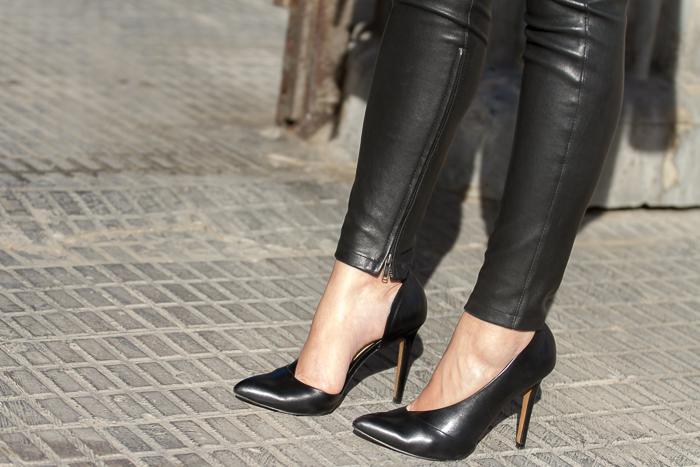 Colección de Blogger adicta a los zapatos withorwithoutshoes