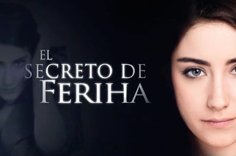El secreto de Feriha capitulo 170