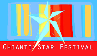 Chianti star festival, Tuscany