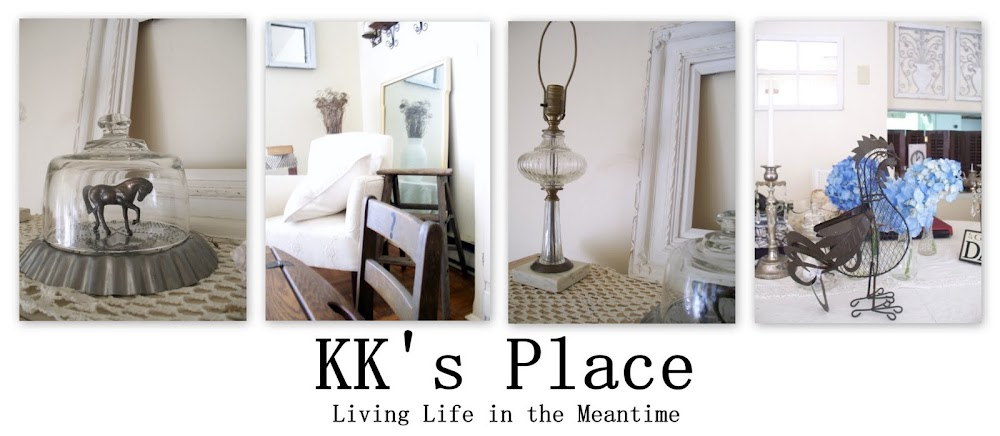 KK's Place