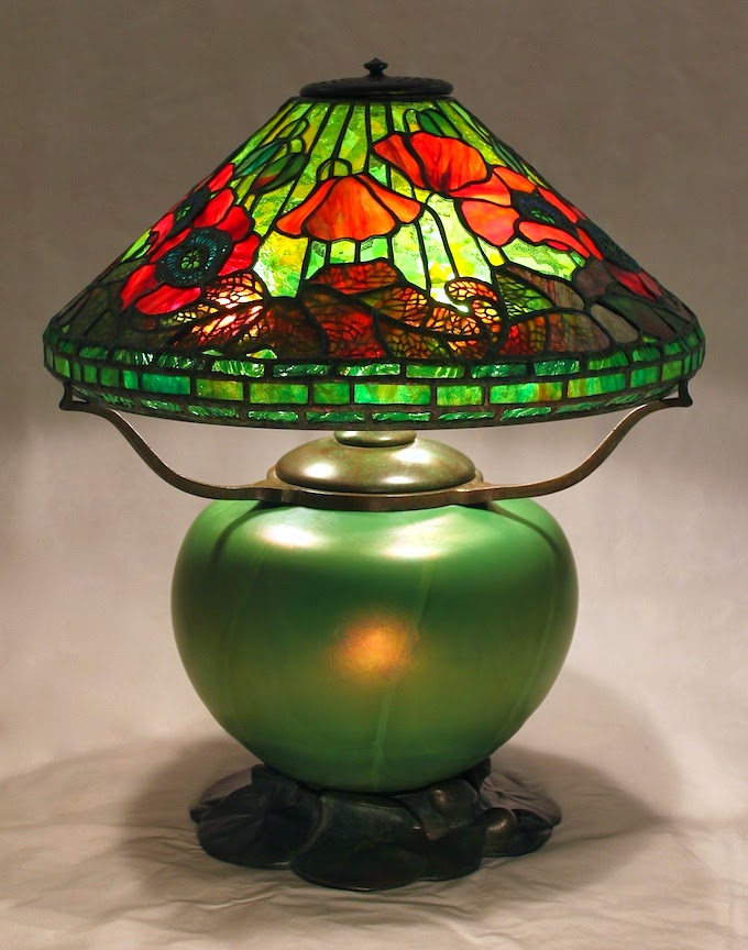 This year has been a busy one for Oz-inspired glass - heres a preview ...