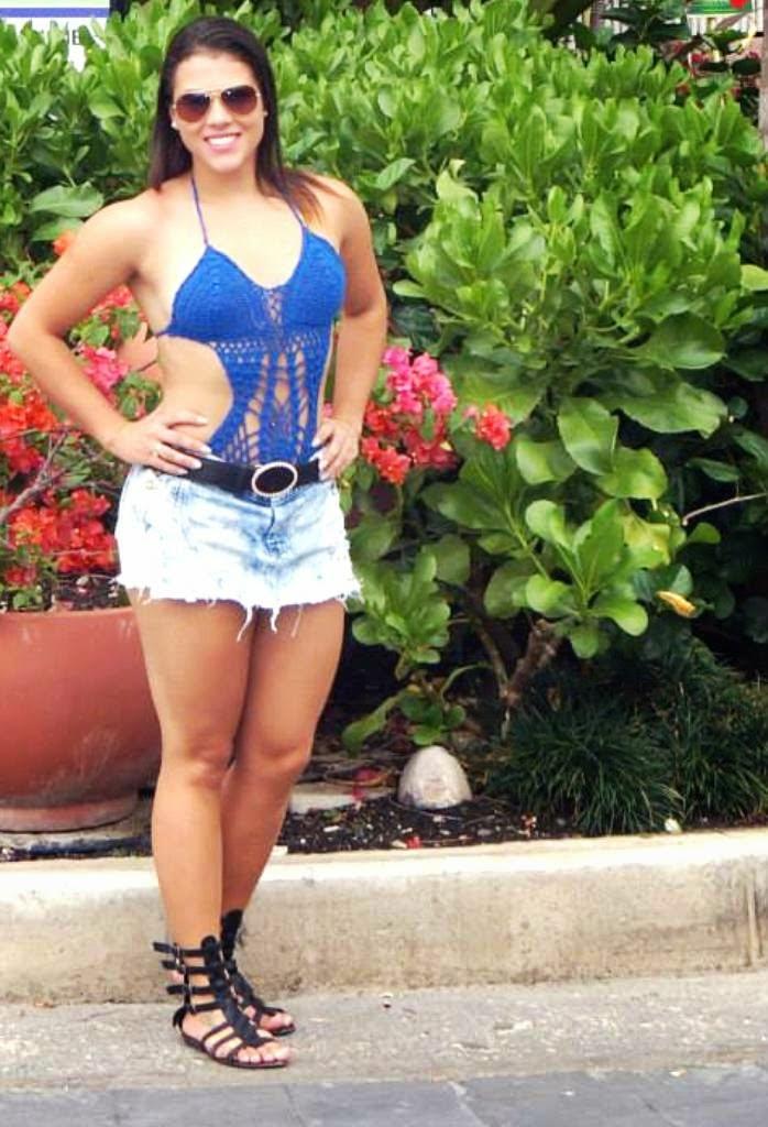 http://haikaisminikermodelo.blogspot.com.br/