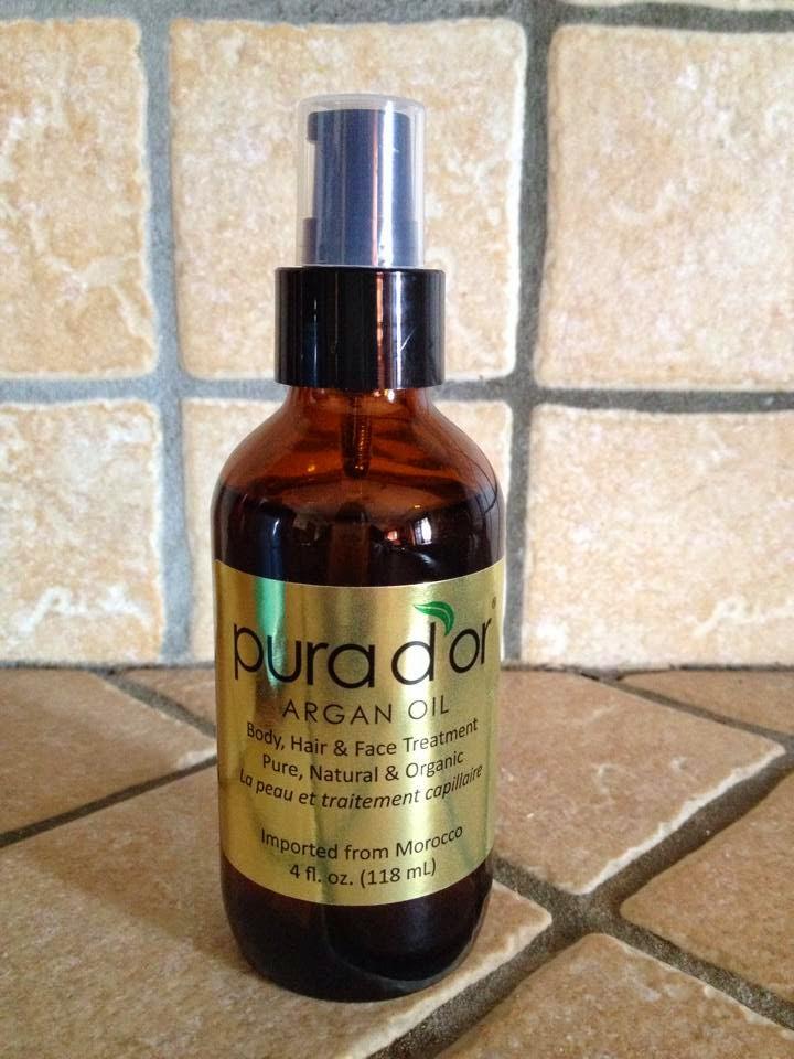 Vitamine per crescita e rinforzo di capelli di risposte aleran