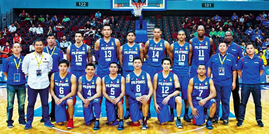 Historic FIBA World Cup win: Gilas Pilipinas defeats Senegal in OT, 81-79