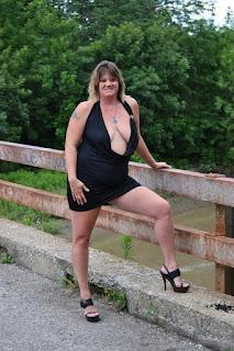 热辣的女士们 - sexygirl-farmera-724265.jpg