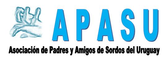A.P.A.S.U.