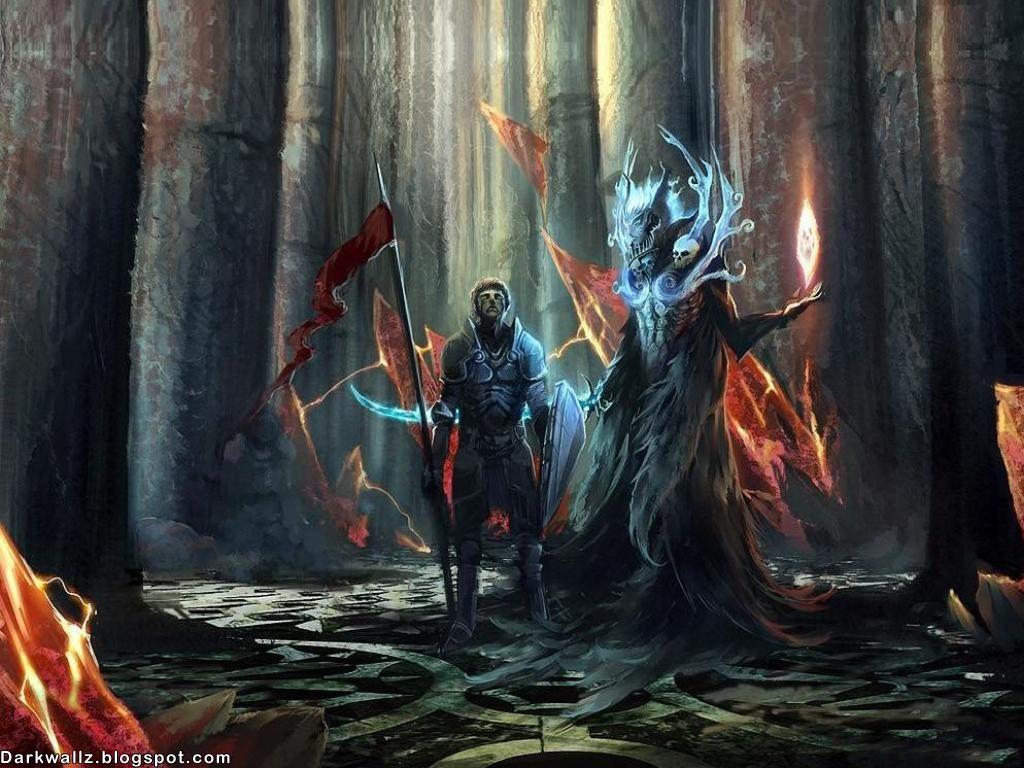 http://4.bp.blogspot.com/-1Y8gVHyK5LQ/UKs5bI0oM2I/AAAAAAAAEDw/FFXmYpCp1rY/s1600/worrier-of-darkness-gothic-wallpaper.jpg