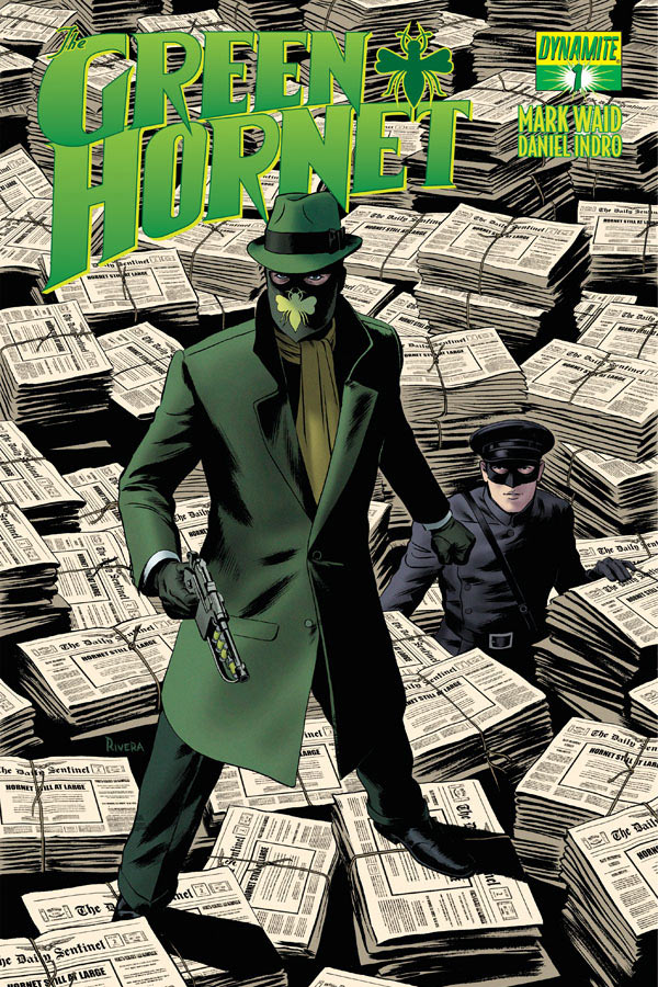 Television Funko 2018 Summer Convention Funko Pop The Green Hornet And Kato