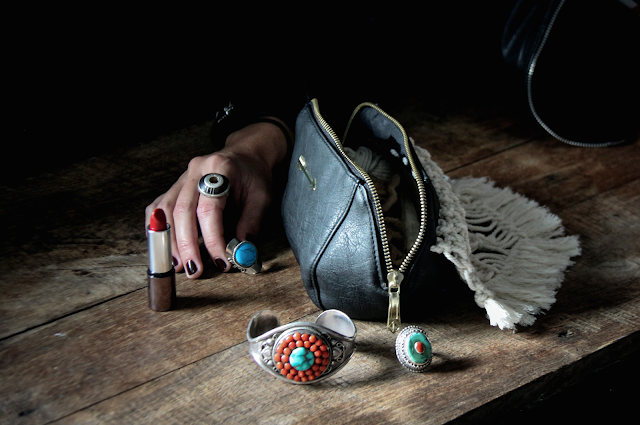 urban outfitters,julie eye see,macramé,diy,ines,taly,philippine hossegor,bijoux ethniques,photo shooting,sunrise never ends