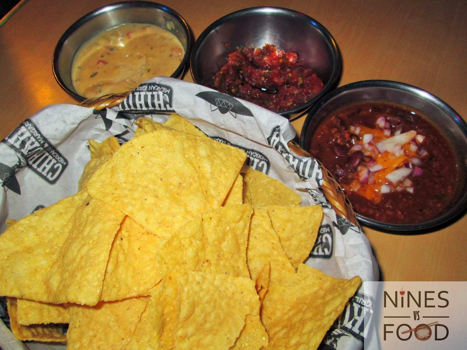 Nines vs. Food - Chihuahua Mexican Grill and Margarita Bar Makati Avenue-10.jpg