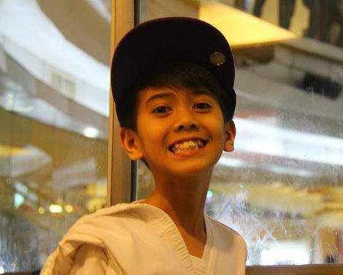 Iqbal+Dhiafakhri+Ramadhan3 Foto Iqbal Coboy Junior Lengkap