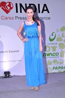 Malaika Arora launches Taiwan Excellence Cares
