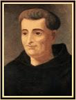 Santo Antônio de Santana Galvão