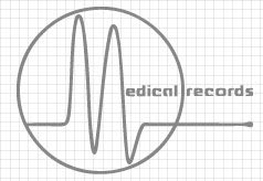 Medical Records LLC