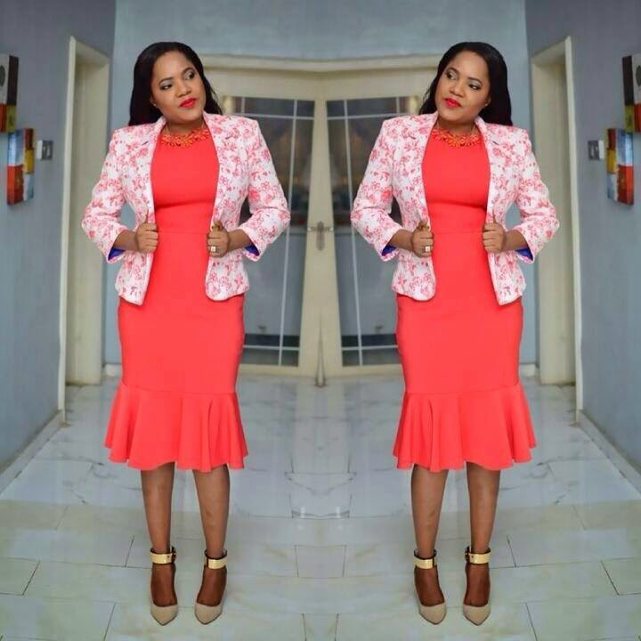 Photos: Toyin Aimakhu Now Vas2Net Airtel Brand Ambassador