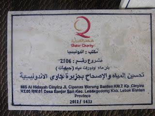 "<img src=""Prasasti Marmer-Qatar charity.jpg"" alt=""Prasasti Marmer-Qatar charity marmer Tulungagung"">"