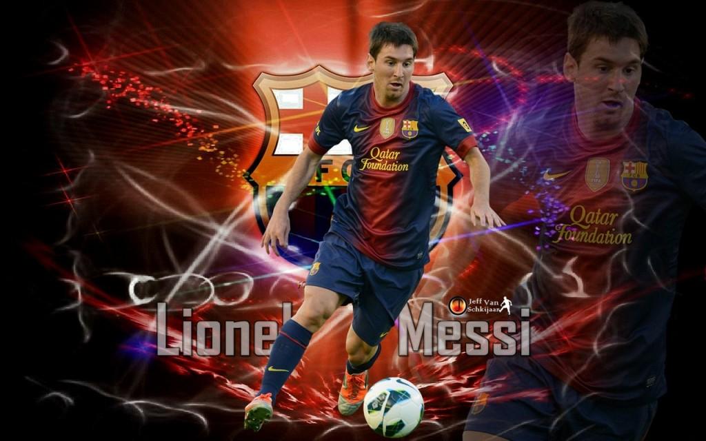 messi7 303agent.com   Goal Messi Neymar Suarez Bisa Lebih Dari 122 Gol Musim Ini