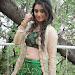 Ruchika rajput glam pics-mini-thumb-12