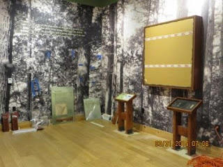 Exhibit_installation_PA_Lumber_Museum_03_31_15