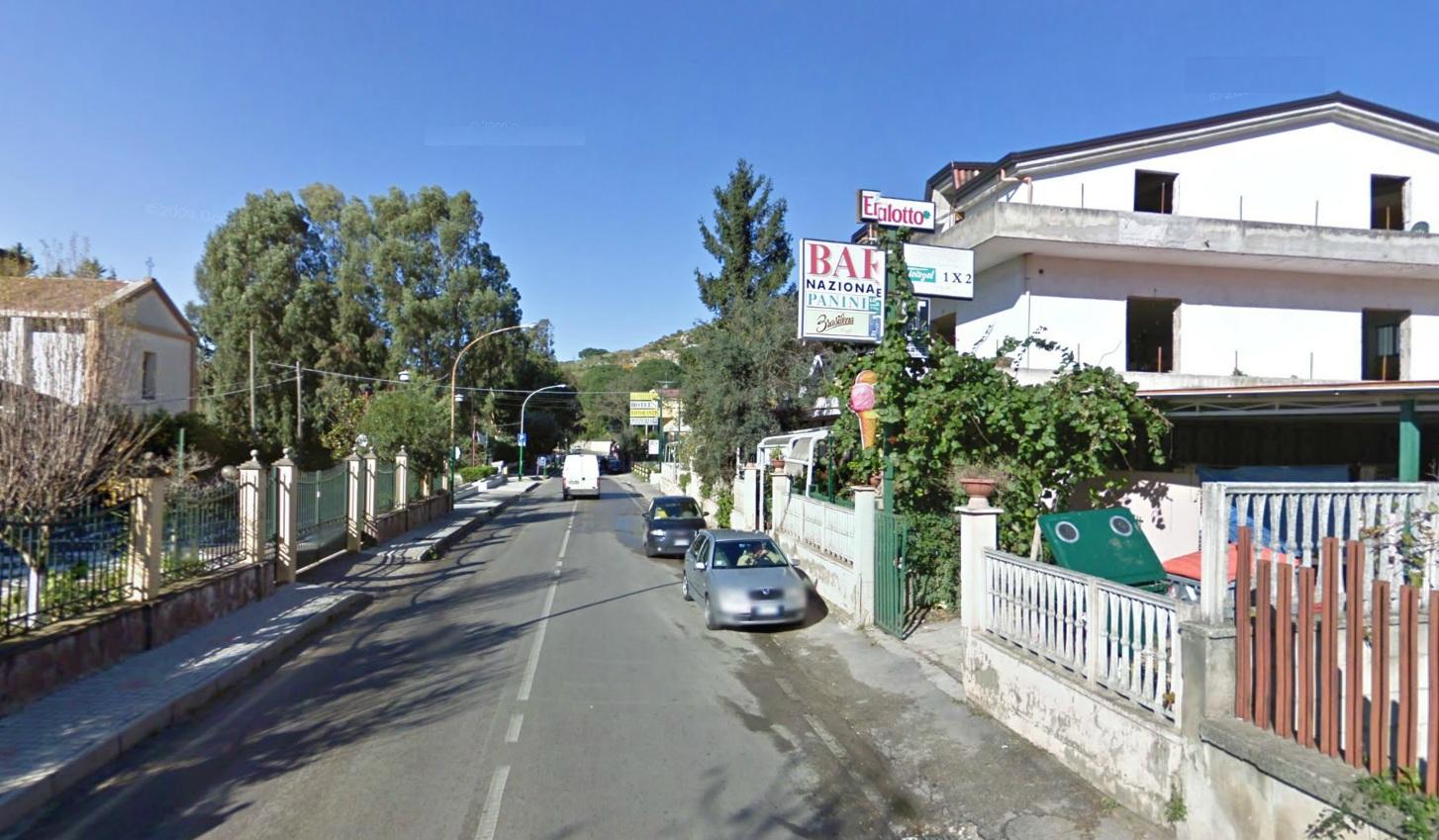 Triflisco ladri in azione ripulita la casa di due commercianti bottino soldi in contanti - Soldi contanti a casa ...
