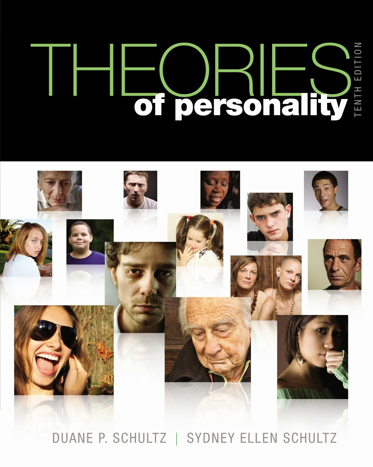 http://kingcheapebook.blogspot.com/2014/07/theories-of-personality.html