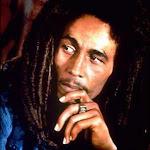 Bob Marley (nos 30 anos da sua morte)