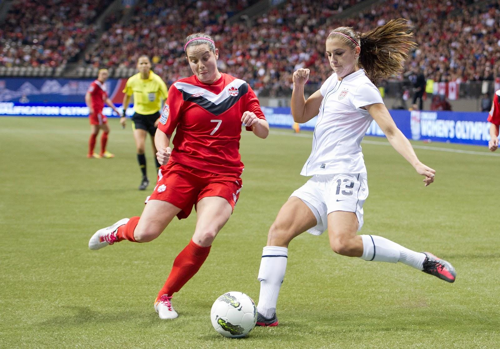 http://4.bp.blogspot.com/-1YO4u63-4So/T_74ob93W4I/AAAAAAAABOk/n8BZ4nPDXhU/s1600/alex_morgan+usa+soccer.jpg