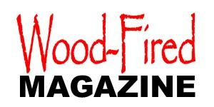 Wood-Fired Magazine