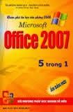 tài liệu tin học văn phòng nâng cao