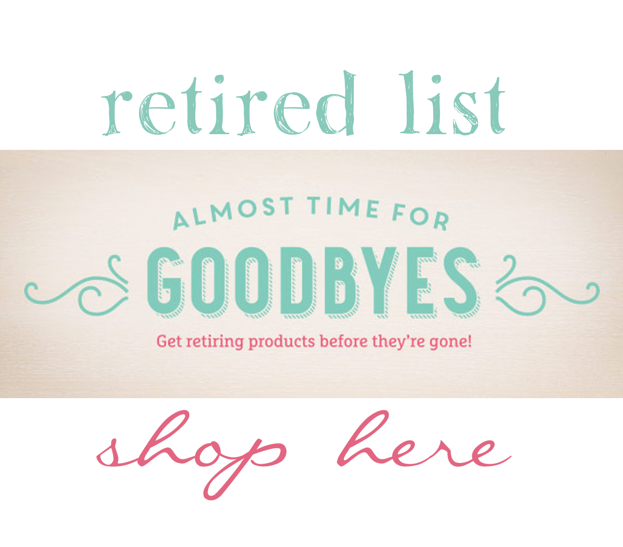 2015 retired list