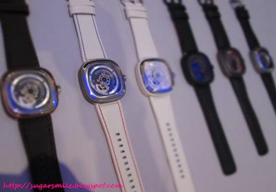 Swisswatch