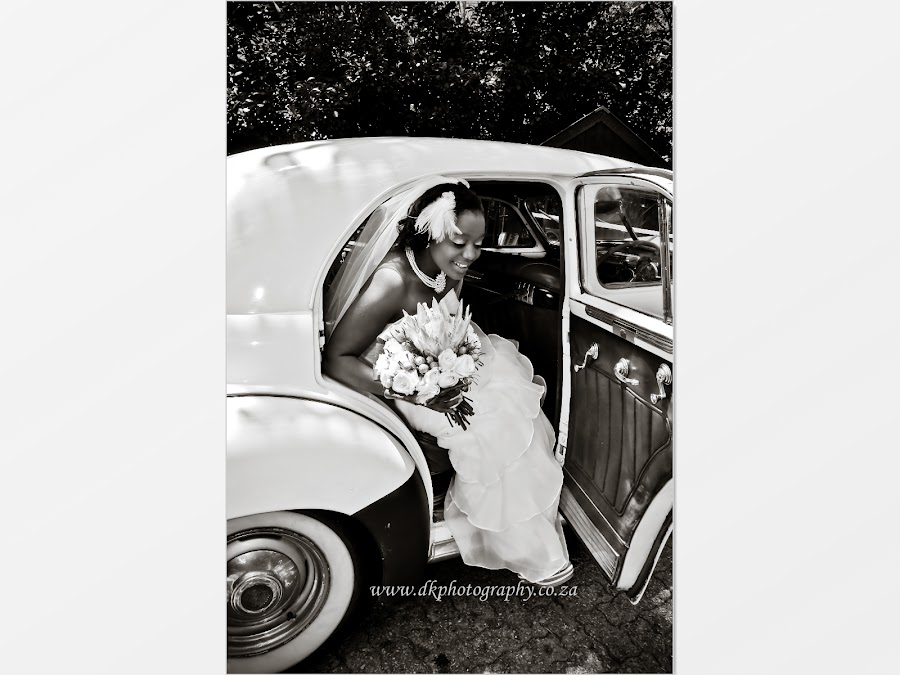 DK Photography Slideshow-0967 Noks & Vuyi's Wedding | Khayelitsha to Kirstenbosch  Cape Town Wedding photographer