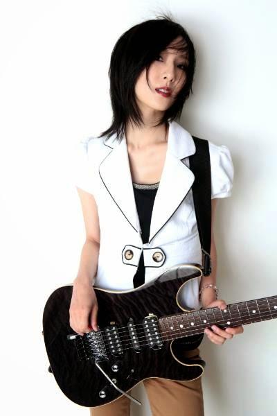 Artist Feature: Haruka Teaser!!