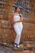 Ester Noronha Photos from Bheemavaram Bullodu-thumbnail-9