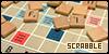 http://fans.thislove.nu/scrabble/