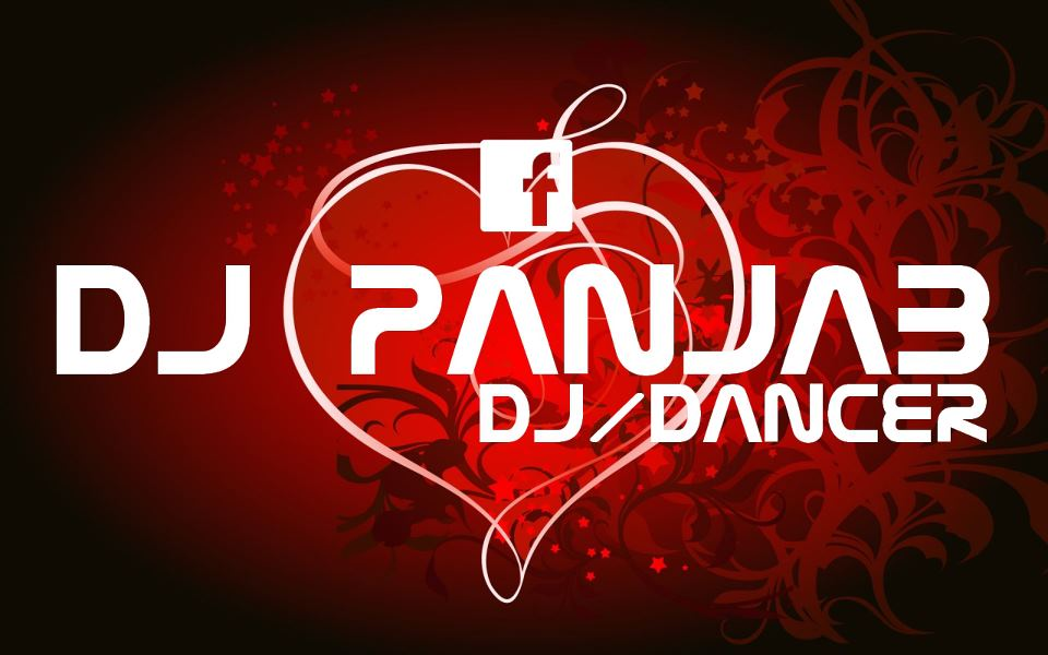 Dj PanJaB [India] (Bollywood,Tamil,Remix ..)