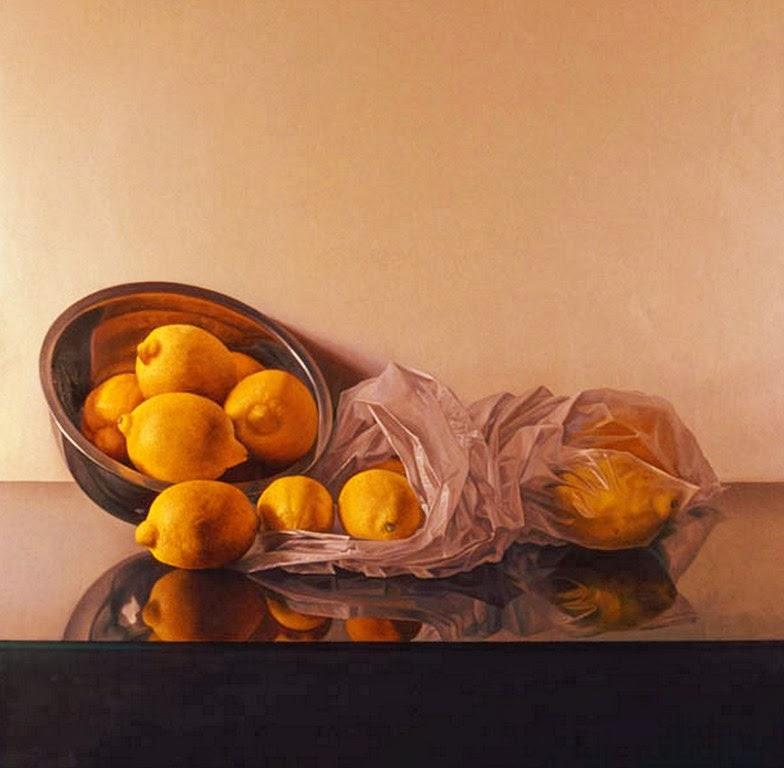 bodegones-con-frutas