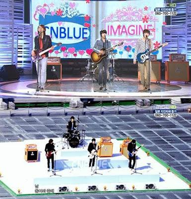 korea,korean wave,kpop,song,new song,songs review,ulasan lagu,lagu korea,cn blue,yonghwa,intuition,lagu kpop,lagu pop rock,muzik,music,melodi,korean songs,seoul,hangul,romanization,english,first step,debut in japan,hallyu star,tips sihat,makanan korea,cara terbaru untuk kurus,maroon 5,new genre music,mydecrescendo,my decrescendo