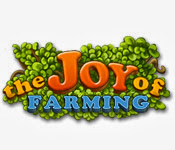 เกมส์ The Joy of Farming