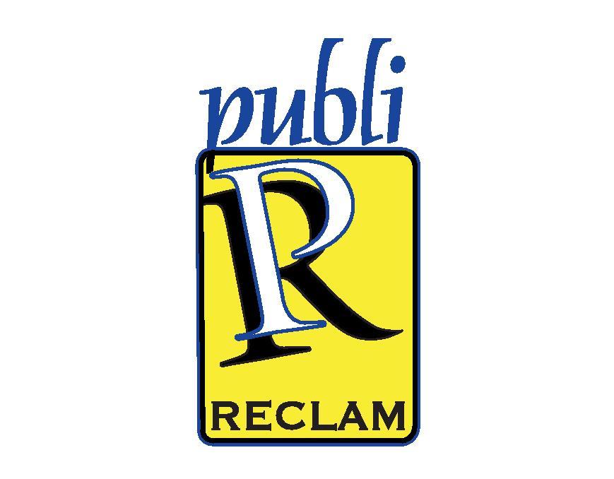 Publi-Reclam