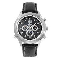 часовник Croton Imperial c1331012bsbk