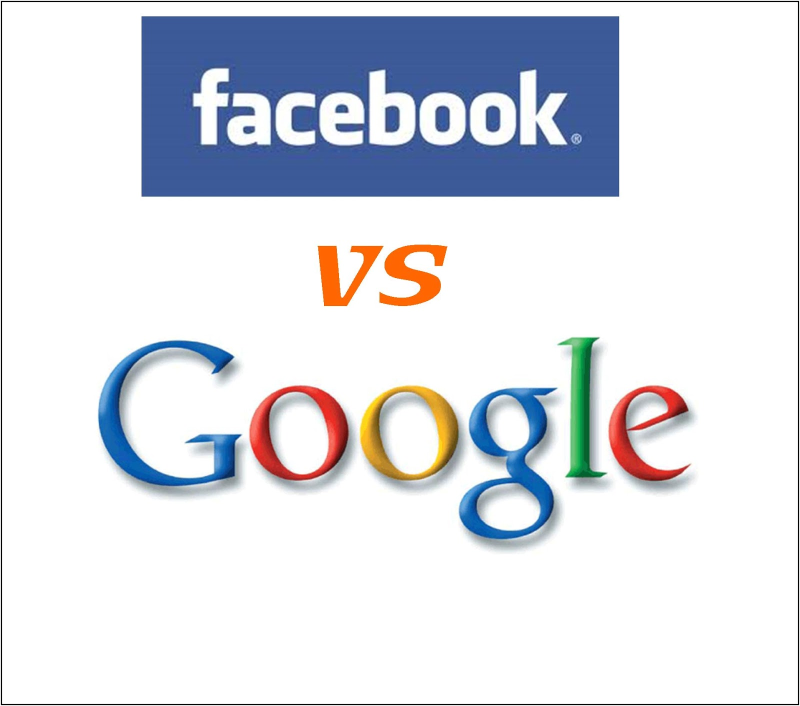 SEO vs. Facebook Ads – What