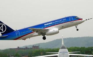 Sukhoi_Superjet_100_aircraft