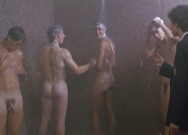 Opinion. Uncensored movie nude scene from