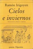 posible solución al gatillazo: oír los jadeos sexuales de Marta en el cuarto de al lado; poema de Ramón Irigoyen