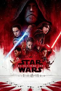 Watch Star Wars: Episode VIII – The Last Jedi Online Free in HD