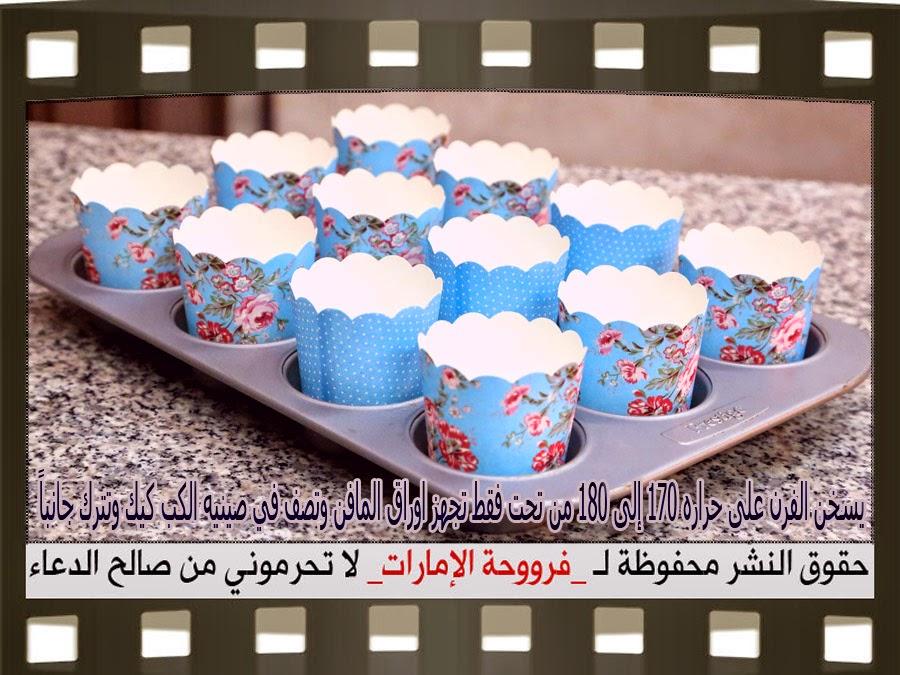 http://4.bp.blogspot.com/-1YfSNqquvo8/VR0P5OOcFNI/AAAAAAAAKJY/28Krk5p58q0/s1600/4.jpg