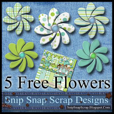 http://4.bp.blogspot.com/-1Yfw7C3B06Q/UXqV-rQiuFI/AAAAAAAAE2E/9BLPU2HTAeU/s400/5+Free+Flowers+Preview+SNIPSnapSCRAP.jpg